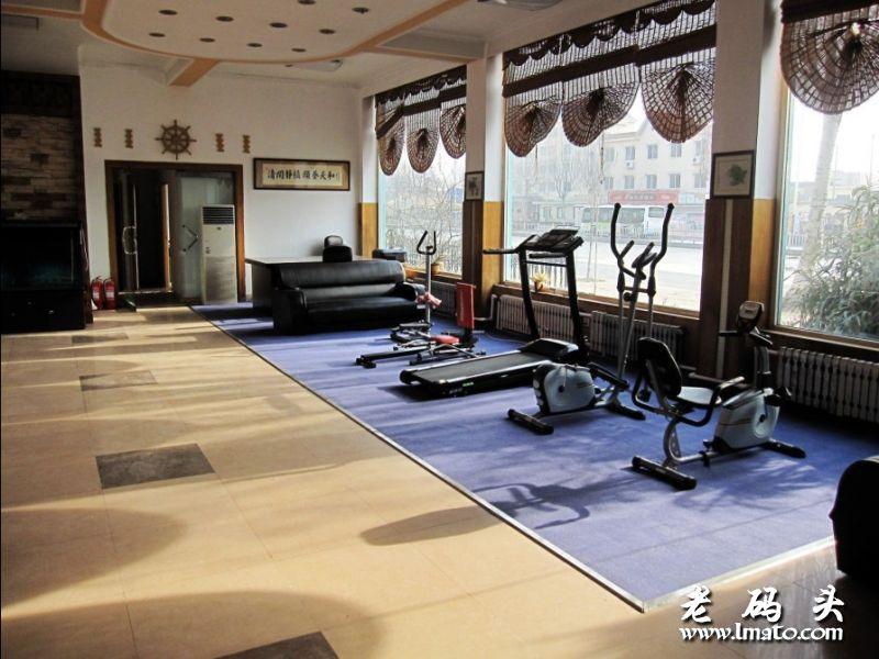 国内资讯_上海虹口区安康养老院地址,价格,电话 -老码头